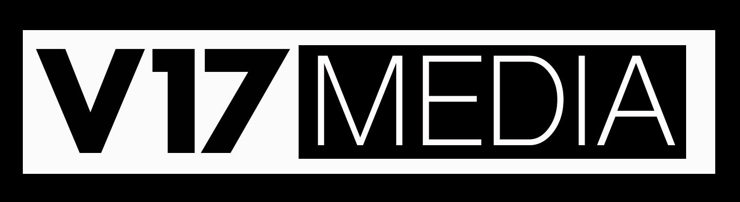 V17Media