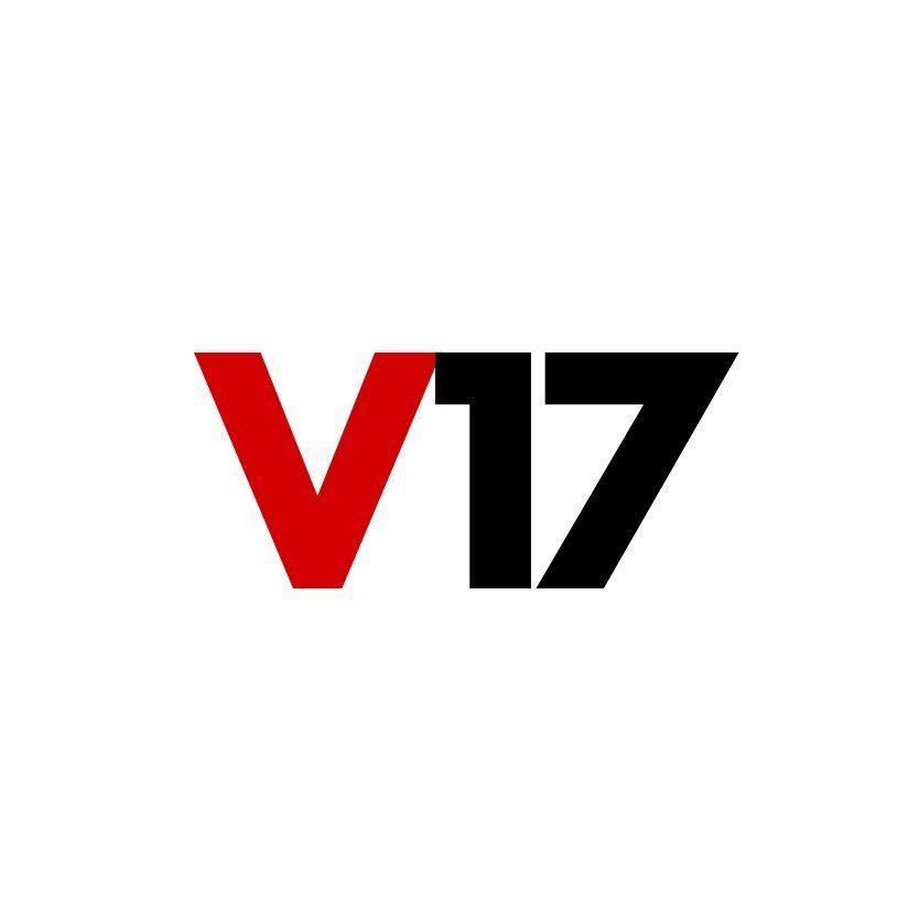 V17 Media